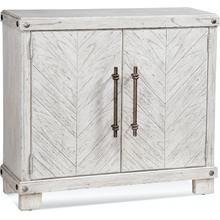 Artisan Landing Door Chest