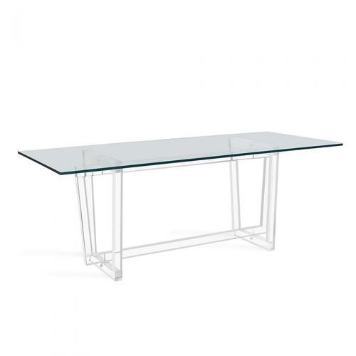 Oris Dining Table
