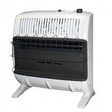 See Details - Vf Garage Heater Lp (mhvfg30tb Lp)