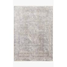 View Product - FRN-01 Silver / Pebble Rug