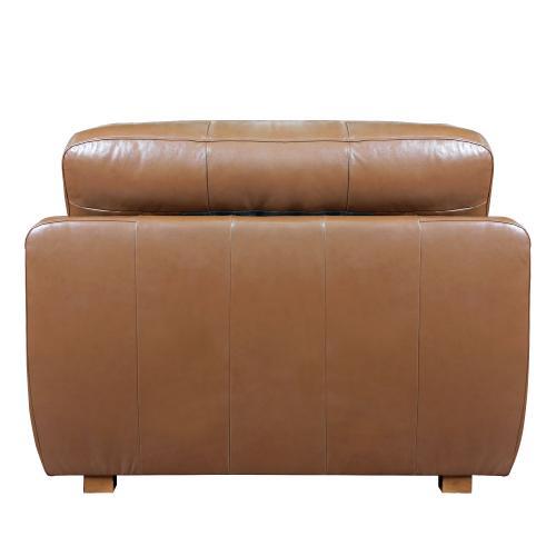 Jericho Chair in Chestnut