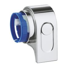 Grohtherm 2000 Temperature Control Handle