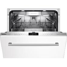 See Details - 200 Series Dishwasher 24''