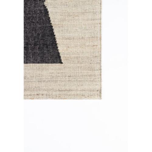 Lemieux Et Cie Gurara Gur-06 Sand - 10.0 x 14.0