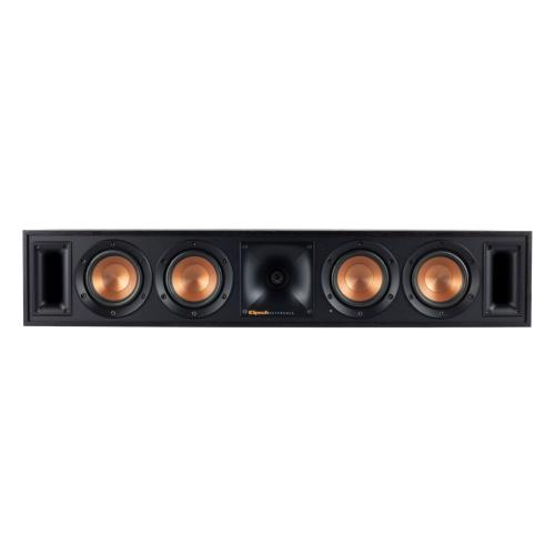 RW-34C Wireless Center Channel Speaker - Klipsch Reference Wireless