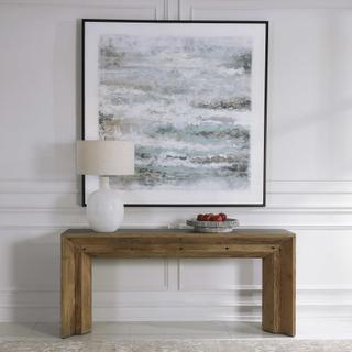 See Details - Vail Console Table