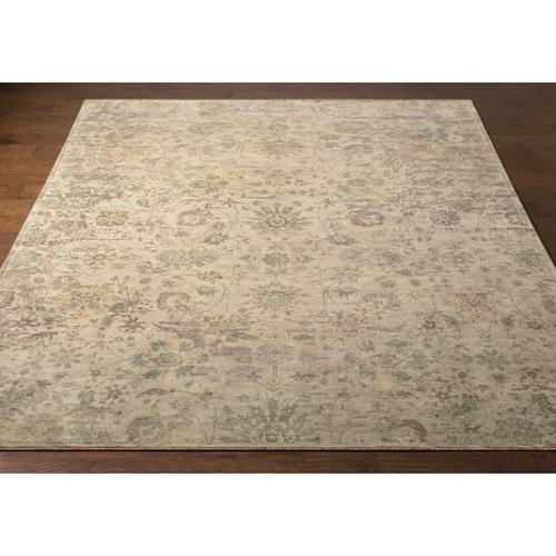 Product Image - Normandy NOY-8006 4' x 6'