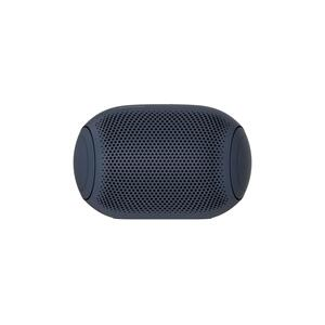 LG ElectronicsXBOOM Go PL2 Portable Bluetooth Speaker with Meridian Audio Technology