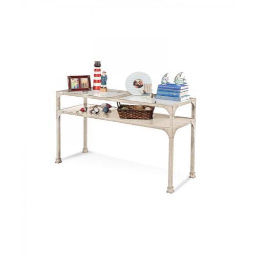 Philip Reinisch Co. - 21702 Kildair II Sofa Table