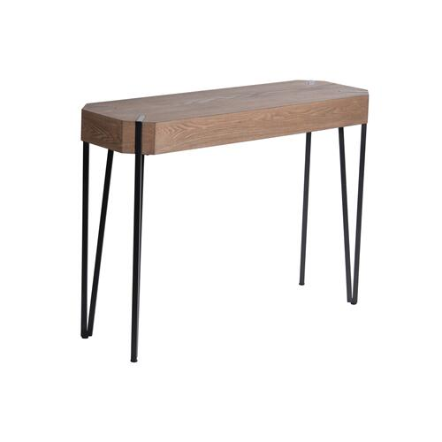Emerald Home Sutton T468-02 Console Table Rta