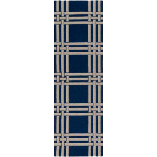 """Surya - Lockhart LKH-9008 18"""" Sample"""