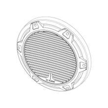 See Details - Titanium Classic Grille for MX10IB3