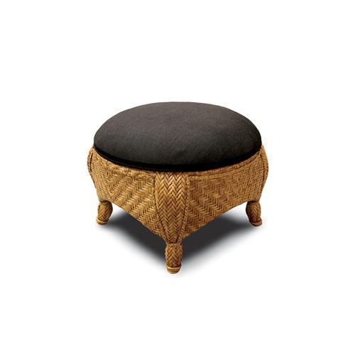 Capris Furniture - 644 Ottoman
