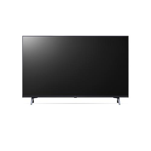 LG UHD 80 Series 60 inch Class 4K Smart UHD TV with AI ThinQ® (59.5'' Diag)