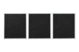 5000 Series Hood Filter
