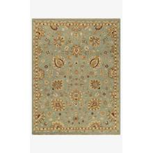 View Product - LE-01 Sterling Blue Rug