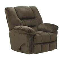 Rocker Recliner - Army