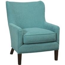 Hickorycraft Chair (059610)