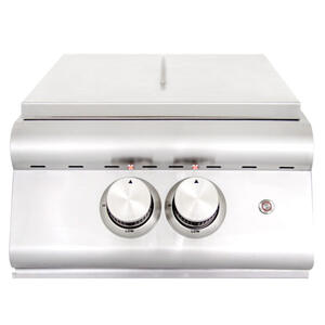 Blaze GrillsBlaze Premium LTE Power Burner