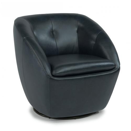 Wade Swivel Chair