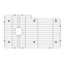 See Details - G0S2 / Sink Grid