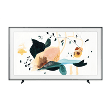 "75"" 2020 The Frame 4K Smart TV"