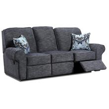 57005 Windsor Reclining Sofa
