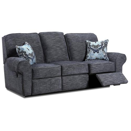 57005 Windsor Power Reclining Sofa