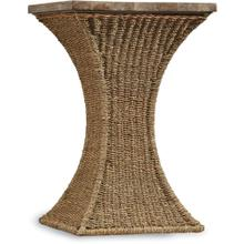 View Product - Studio 7H Go-Anywhere Rope Accent Table