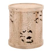 Flora End Table Product Image