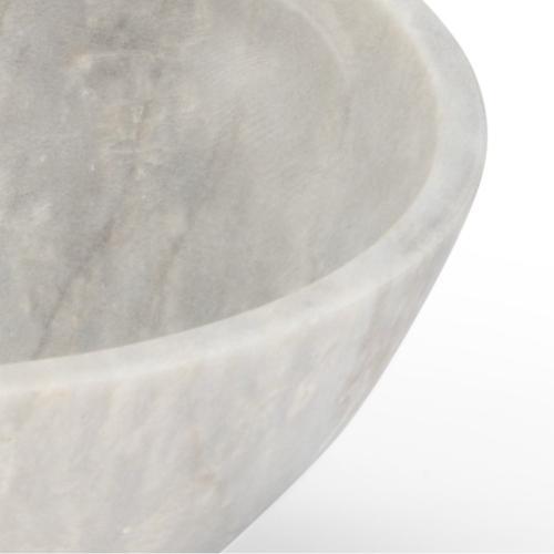 Our Guest Tilt Bowl