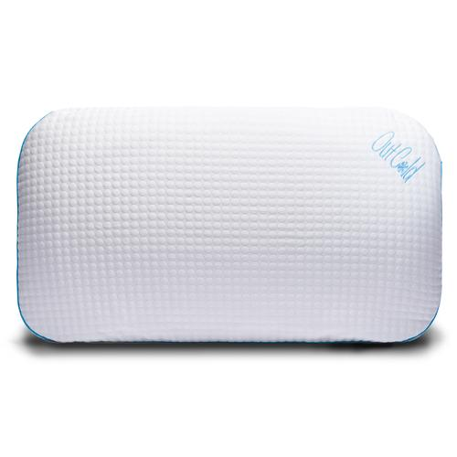 I Love Pillow - Low Profile King Out Cold Pillow