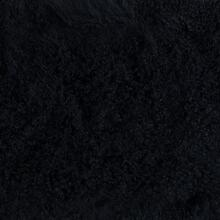 See Details - Tibetan Lamb Onyx