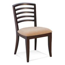 See Details - Model 27 Side Chair Upholstered