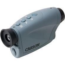 See Details - Aura Plus Digital Night Vision Monocular/Camcorder