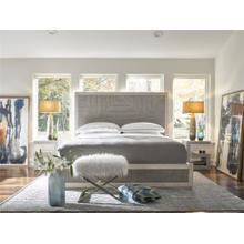 See Details - Brinkley King Bed