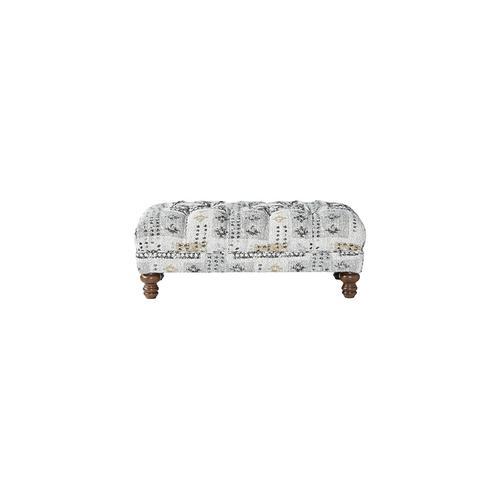 10180 Sofa