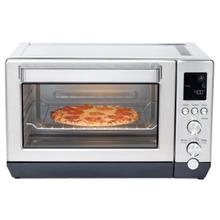 See Details - GE Calrod Convection Toaster Oven