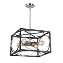 View Product - Corona CL15094 Chandelier