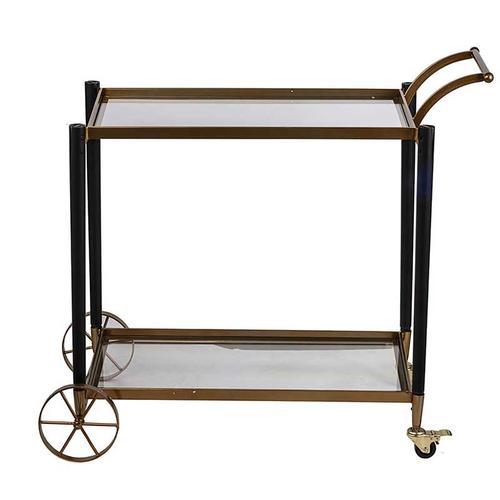 A & B Home - Cart