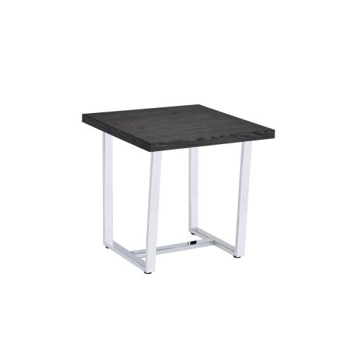 Nadia 3PC Occasional Table Set