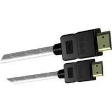 Digital Plus HDMI to HDMI C plug adapter