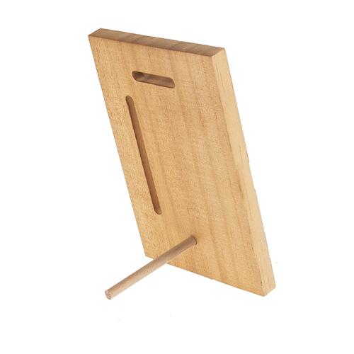 Woodcut Inspiration Plaque Display Program (36 pc. ppk.)
