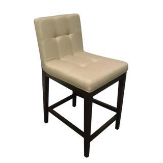 Product Image - Clara Counter Height Stool Beige