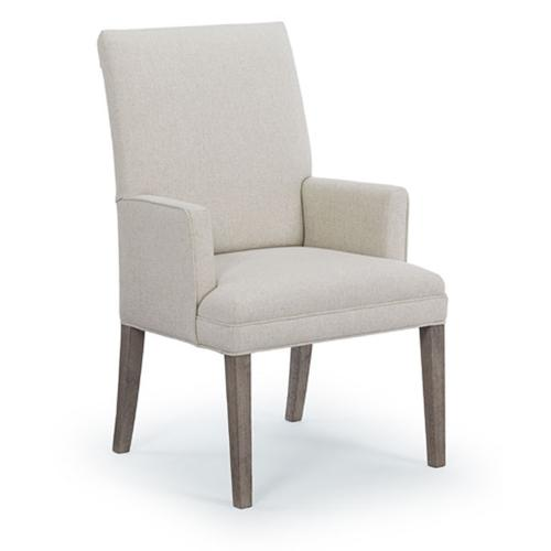 NONTE Dining Chair