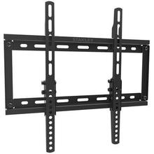 "TMS-DS1113T DIY Basics Medium Size Tilt TV Mount (32"" - 70"")"