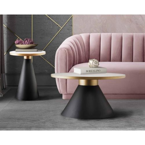 Product Image - Richard Marble Cocktail Table