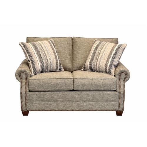 513, 514, 515, 516-40Z Love Seat