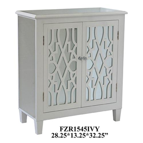 Product Image - Mirror Cabinet Ivy