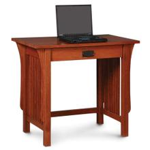 See Details - Prairie Mission Writing Desk, Small
